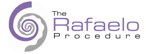 Rafaelo-Procedure-Logo-300x112