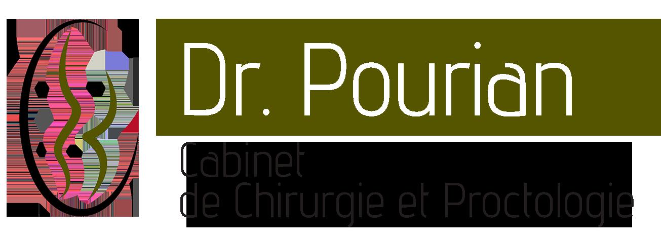 Logo-Pourian4